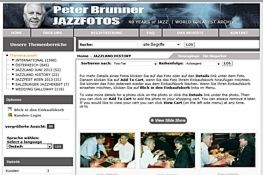 www.jazzfotos-brunner.at