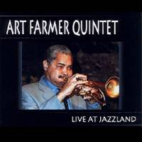 CD Art Framer Quintet
