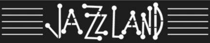 Jazzland Wien
